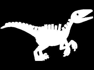 Ente Geopaleontologico di Pietraroja