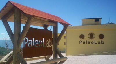 Paleolab Pietraroja